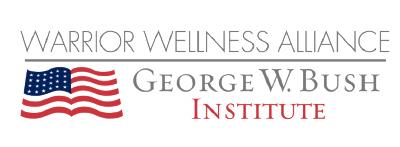 Warrior Wellness Alliance - George W. Bush Institute